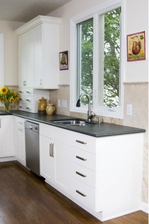 Dark Laminate Countertops Bstcountertops