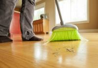 How to Clean Bamboo Flooring - Bob Vila