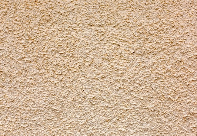 Six Easy Steps To Painting Popcorn Ceiling!