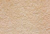 How to Paint Popcorn Ceiling - Bob Vila