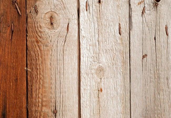 2 Part Wood Bleach For Sale