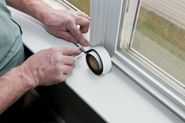 How to Insulate Windows  Bob Vila