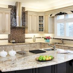 Best Cleaner For Kitchen Cabinets Magnets How To Clean Marble Countertops - Bob Vila