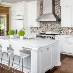 Kitchen Ventilator Farmers Sink Improve Ventilation In 5 Steps Bob Vila By Maintaining Your Range Hood