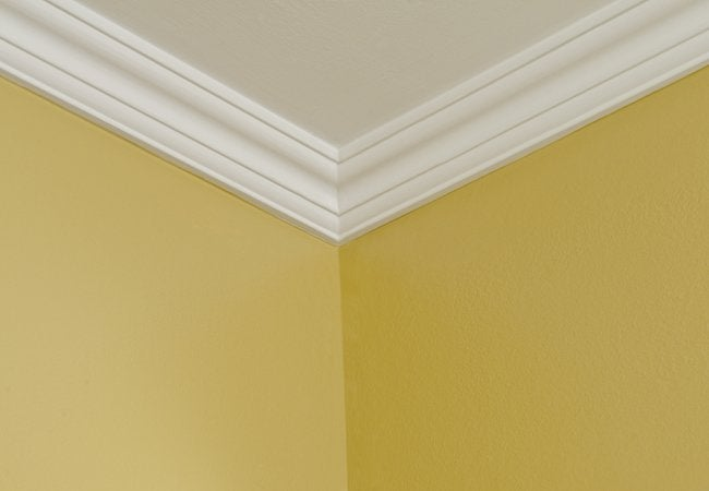 Cheapest Place To Buy Crown Molding