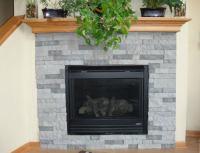 Fireplace Refacing - So, You Want to... - Bob Vila