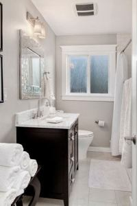 Best Paint for Bathrooms, Solved!
