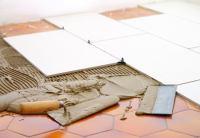 Can You Tile Over Tile? Solved! - Bob Vila