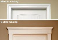 Doorway Casing 101 - Bob Vila