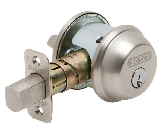 Best Door Lock  Shopping Guide  Bob Vila