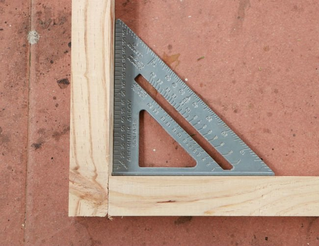 Edge Joinery Services