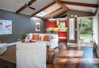 Vaulted Ceilings 101: The Pros, Cons, and Details on ...