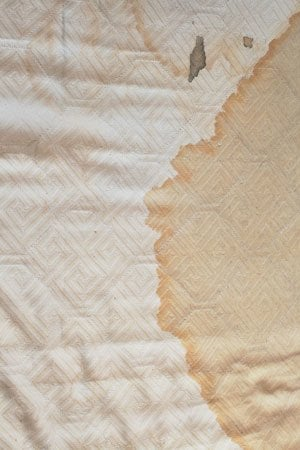How to Clean Mattress Stains  Bob Vila