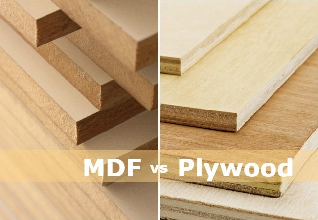 Best Screws For Plywood Flooring