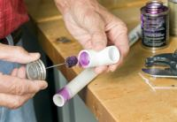 Gluing PVC Pipe? Follow These 7 Dos and Don'ts | Bob Vila