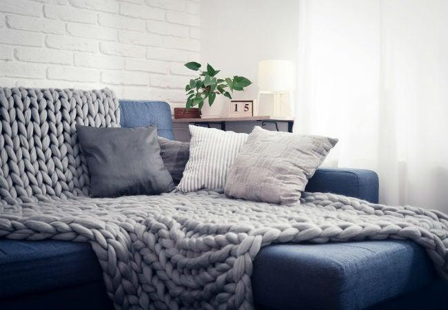 Diy Humidifier Tricks To Improve Air Quality At Home Bob Vila