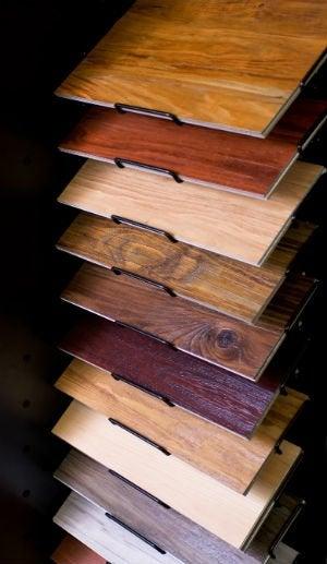 The 7 Pros and Cons of Laminate Flooring  Bob Vila