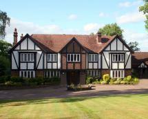 Tudor Houses 101 History And Characteristics