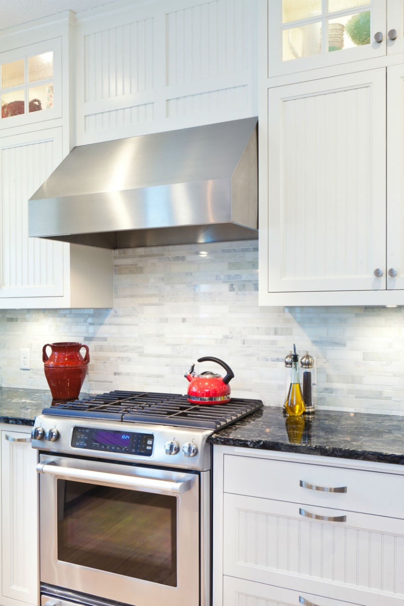 Cleaning Kitchen Cabinets 9 Dos and Donts  Bob Vila
