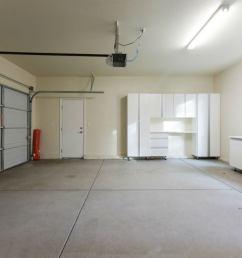 10 tips to improve your garage lighting [ 1200 x 800 Pixel ]
