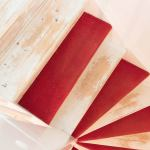 Removing Carpet From Stairs Read This First Bob Vila
