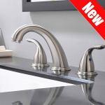 The Best Bathroom Faucets For Your Renovation Bob Vila