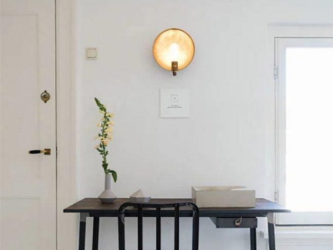 Eco-Friendly Paint: Estate Emulsion Interior Wall & Ceiling Paint