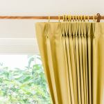 The Best Curtain Rods For The Home Buyer S Guide Bob Vila