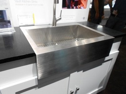 Image Result For Kbis Show