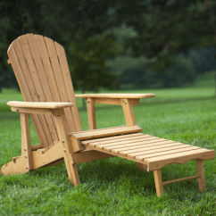 Big Daddy Adirondack Chair Revolving For Home Chairs Modern Takes At Reduced Savings Bob S Blogs The Is On Sale Hayneedle Com And Adirondackchairs 199 98 Reg 499 99