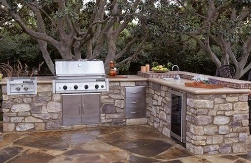 kitchen kits backsplash ideas for small outdoor bob vila