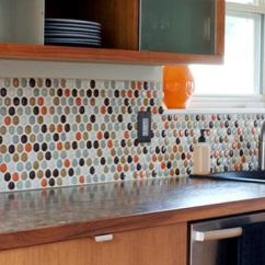 Kitchen Back Splashes Kitchens With Islands Bob Vila Radio Backsplashes S Blogs Photo Calfinder Com Cm Bvnotes 1233 2 Backsplash
