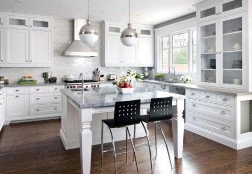 Kitchen Design Trends  Bob Vila