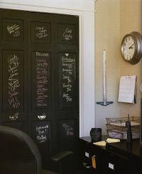 6 Closet Door DIY Transformations - Bob Vila