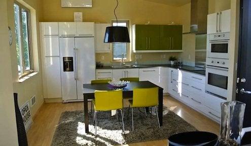 IKEA House Bob Vila