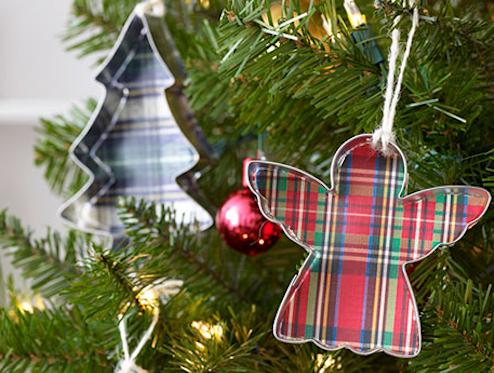58 DIY Christmas Ornaments Bob Vila