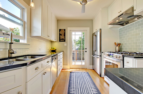 Remodeling ContractorKitchen Remodeling Guide: What Is a ...