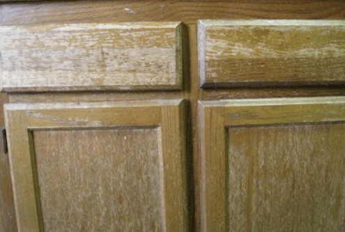 How to Restore Cabinets  Bob Vilas Blogs