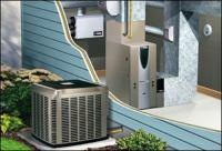Hybrid Heat Pump System - Bob Vila's Blogs