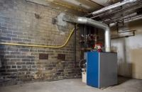 Gas or Oil Heat: Which Is Better?