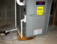 Furnace Replacement - Bob Vila