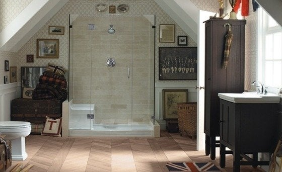 Bathroom Remodeling Ideas  Bob Vila