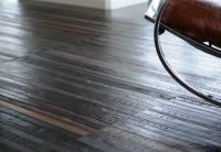 Cheap Flooring Ideas - 15 Totally Unexpected DIY Options ...