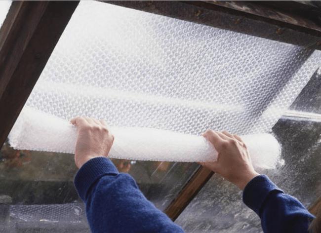 8 Winter Energy Saving Tips Bob Vila