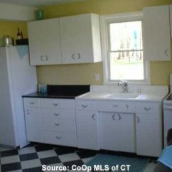 Youngstown Kitchen Cabinets Remodels Ideas By Mullins - Forum Bob Vila