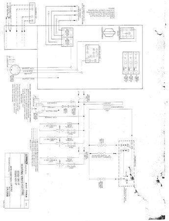 Hunter Fan 85112 Wiring Diagram