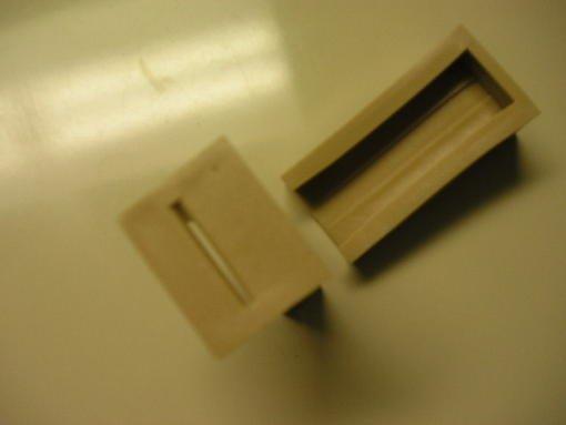 replacement kitchen cabinets non scratch sinks scheirich drawer parts - forum bob vila