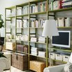 Cheap Decorating Ideas Mostly Free Bob Vila