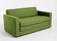 Cheap Fabric Sofas - Where to Buy Cheap Furniture - 10 ...