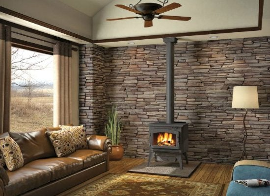 images of living rooms with wood burners arabian room design stoves 9 reasons to reconsider bob vila high efficiency stove